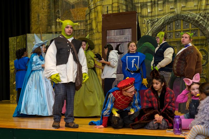 2015-03 Shrek Rehearsal 1212.jpg
