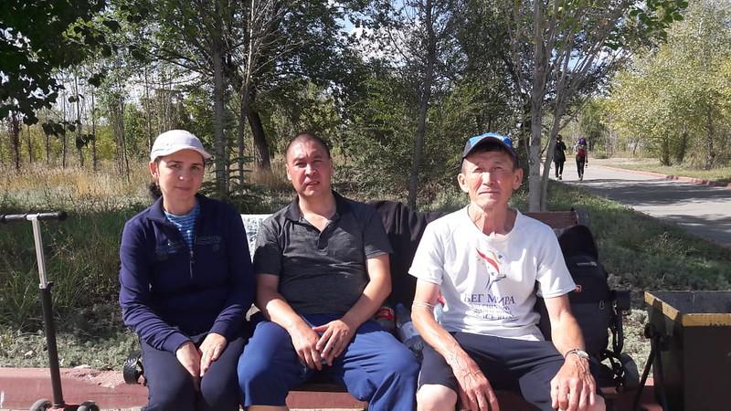 Kazakhstan Kaunish Alambek 1.jpg