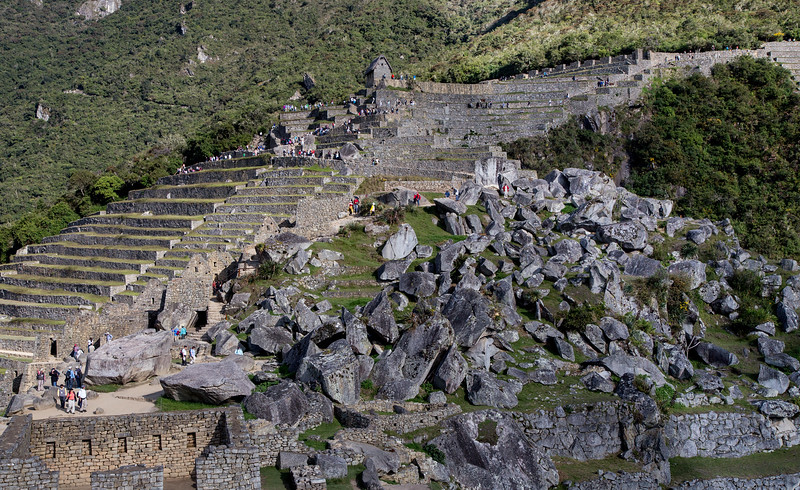 Machu Picchu_MG_3102.jpg