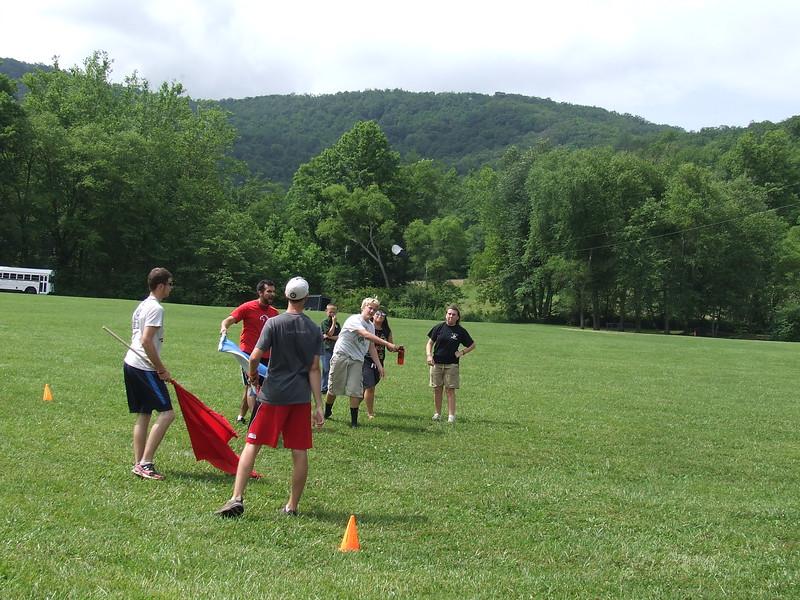Camp Hosanna 2012  Week 1 and 2 477.JPG