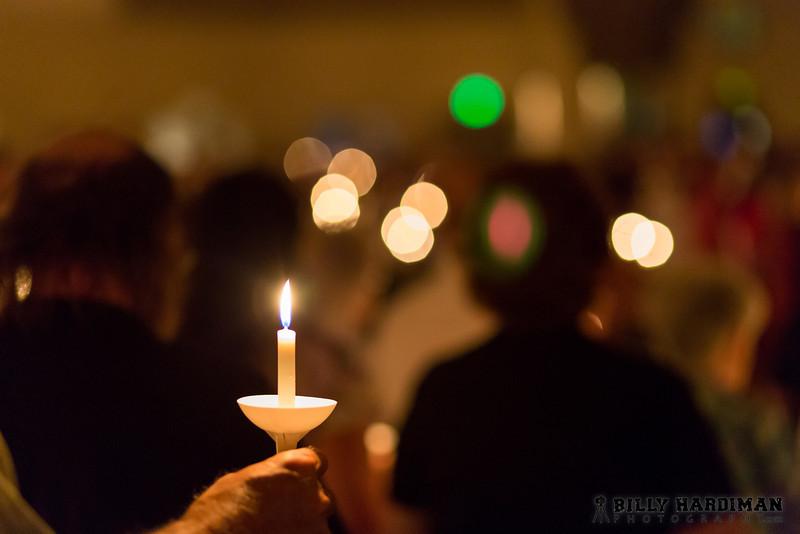 Easter_Vigil-0811.jpg