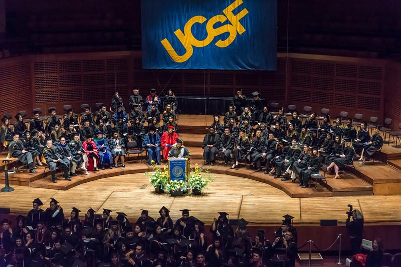 UCSF_SoP Commencement 5_18 348.jpg