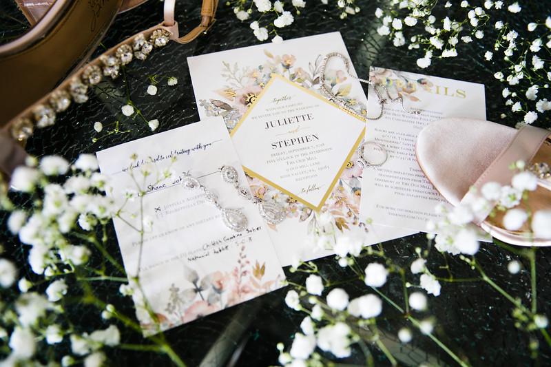 Julie and Steves Wedding - 029.jpg
