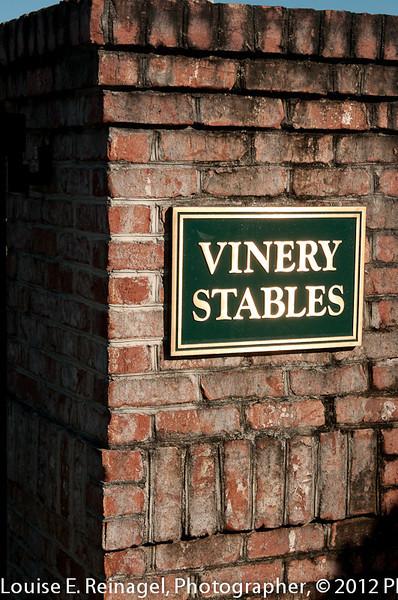 VineryTrainingFLProof-4271.jpg