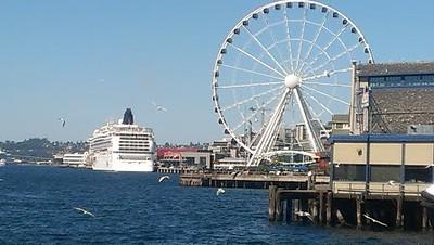 Seattle Big Wheel.jpg