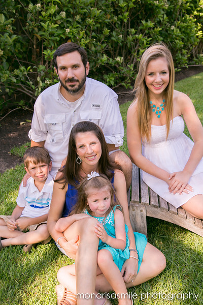 Exezidis-Micheles Family-3602.jpg