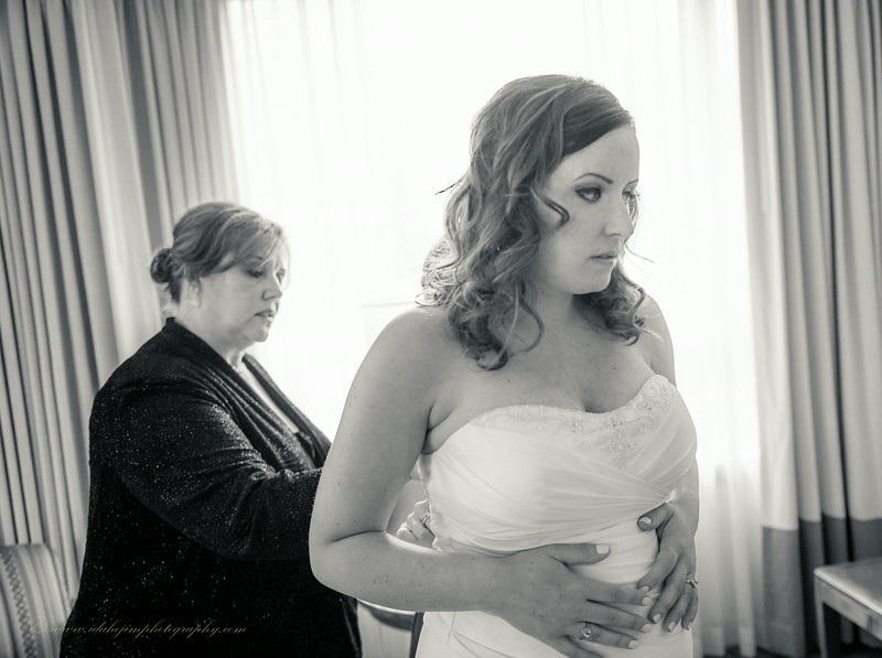 B&W Leffel Wedding-24.jpg