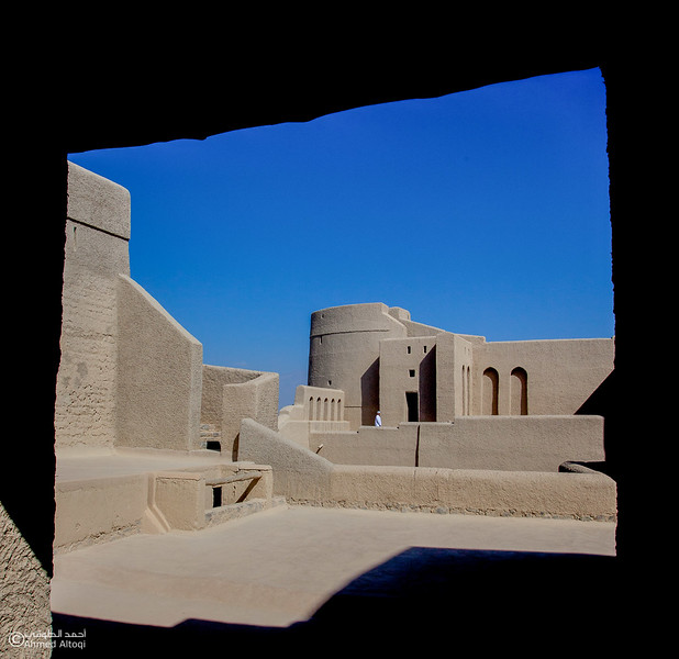 IMG_5580- Bahla fort- Oman.jpg
