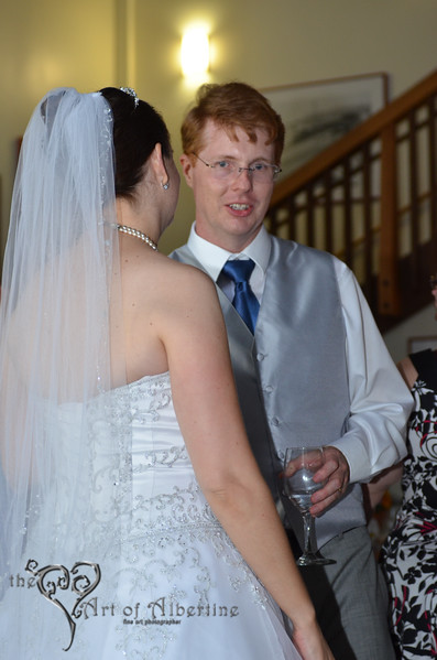 Wedding - Laura and Sean - D7K-2706.jpg