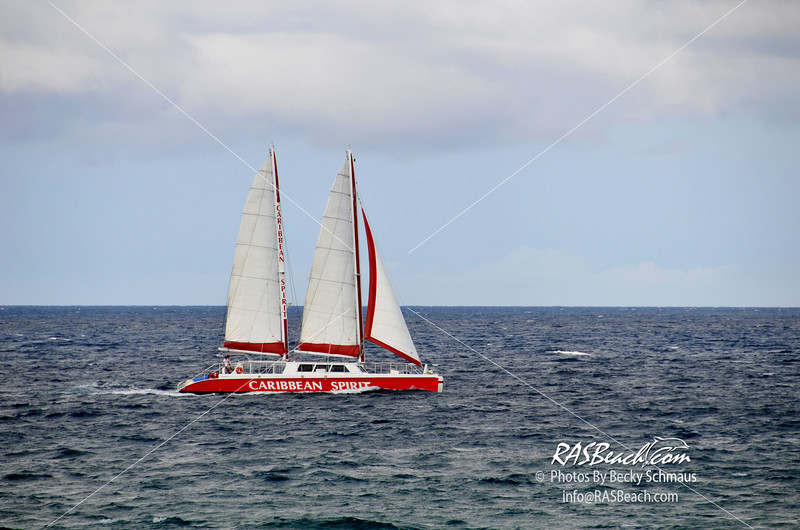 2012-04_Boats-162.jpg