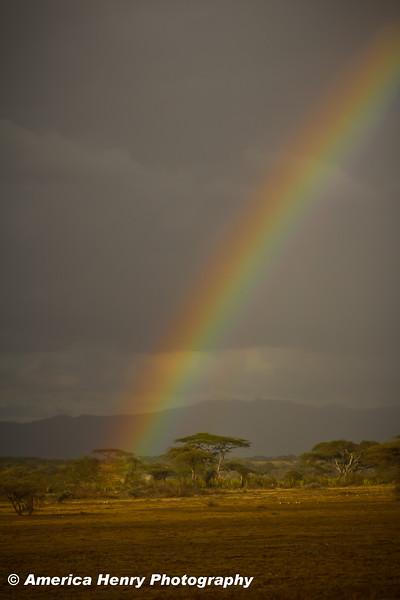 TANZANIA WEB EDITS November 2012 (470 of 732).JPG