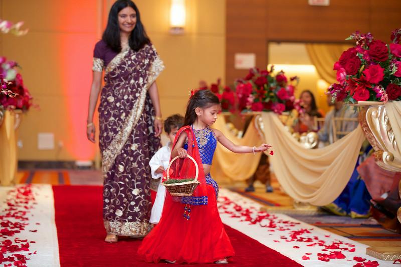 Le Cape Weddings - Indian Wedding - Day 4 - Megan and Karthik Ceremony  12.jpg