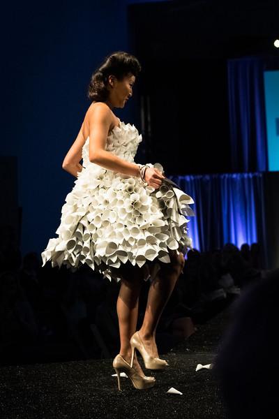IIDA Couture 2014-194.jpg