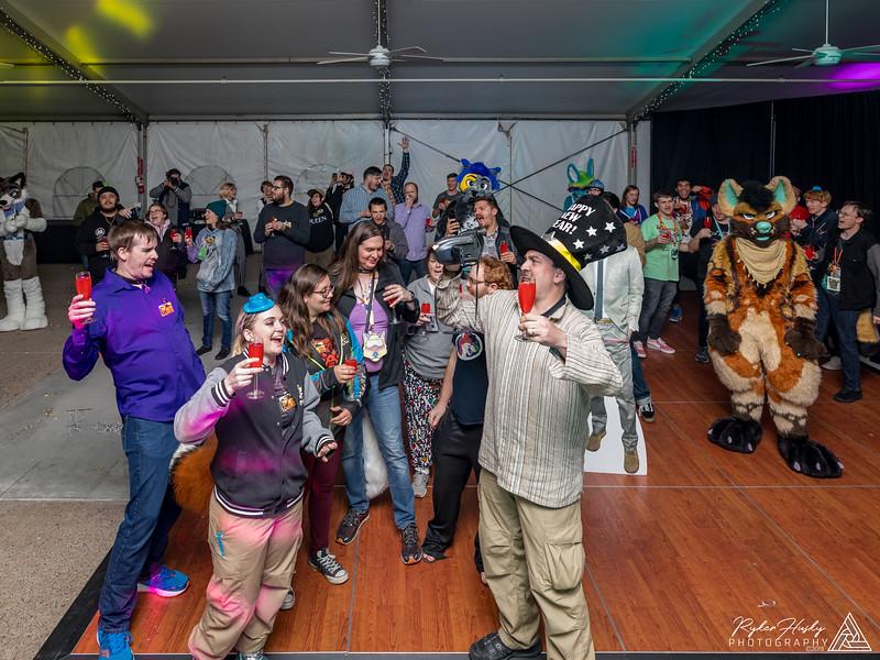 PDFC NYE 2020 Party-213.jpg