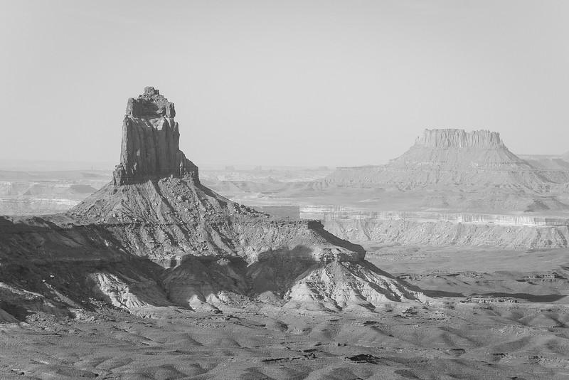 Moab Trip - 2010