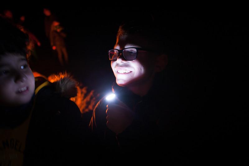 Scouting halloween-38.jpg