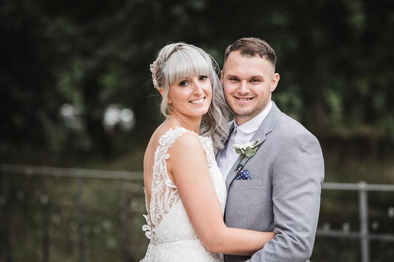 Nick & Natalie's Wedding-360.jpg