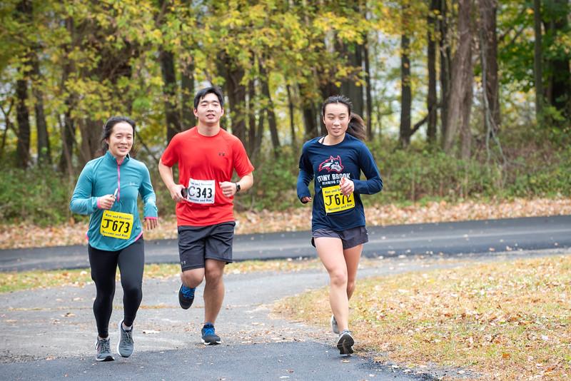 20191020_Half-Marathon Rockland Lake Park_297.jpg