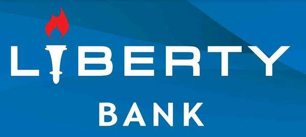 LibertyBank::1