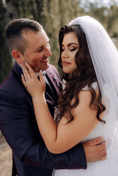 After wedding-85.jpg
