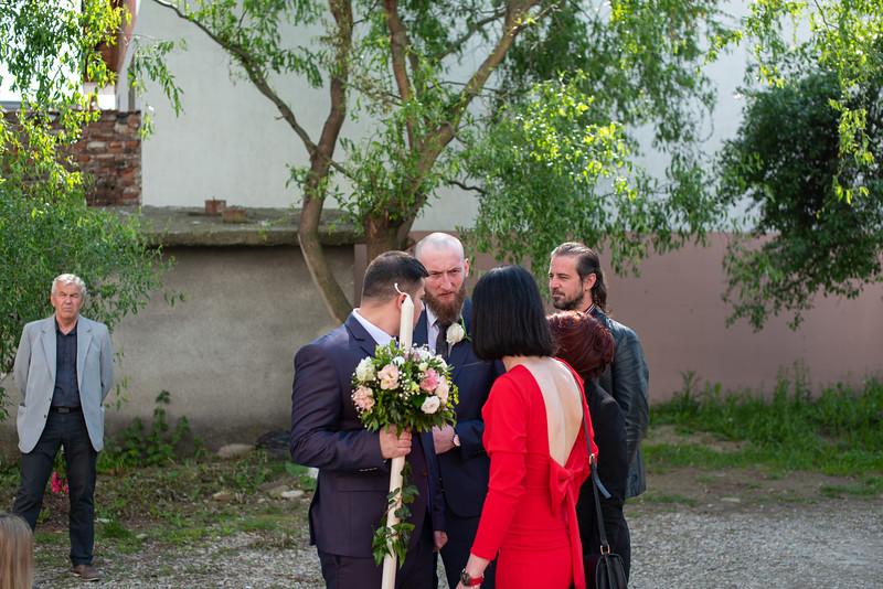 Nadina & Dani, foto nunta (631).jpg