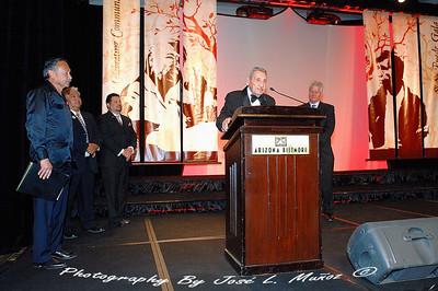 Cesar E. Chavez Foundation