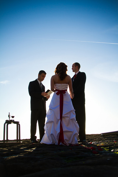 Tracy and Ian's Wedding-195.jpg