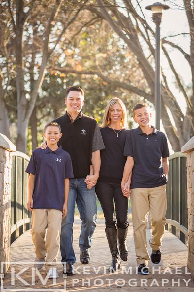 Lewis-Family-43.jpg