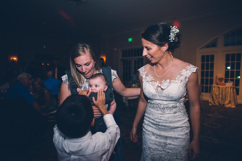 Philadelphia Wedding Photographer - Bernreuther-670.jpg