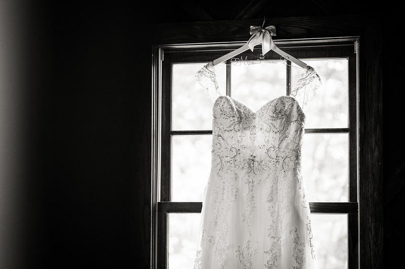SYLVIE AND LUKE - HOTEL DU VILLAGE - WEDDING PHOTOGRAPHY-15.jpg