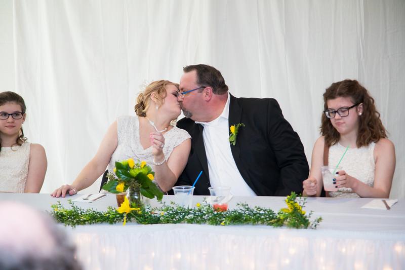 Carla and Rick Wedding-298-2.jpg