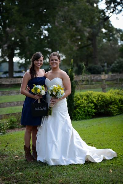Thornton Wedding 2014-130.jpg
