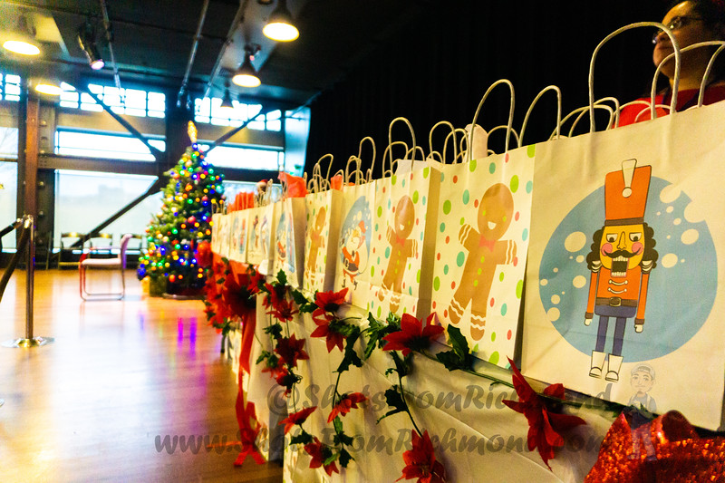 Richmond_Holiday_Festival_SFR_2019-16.jpg