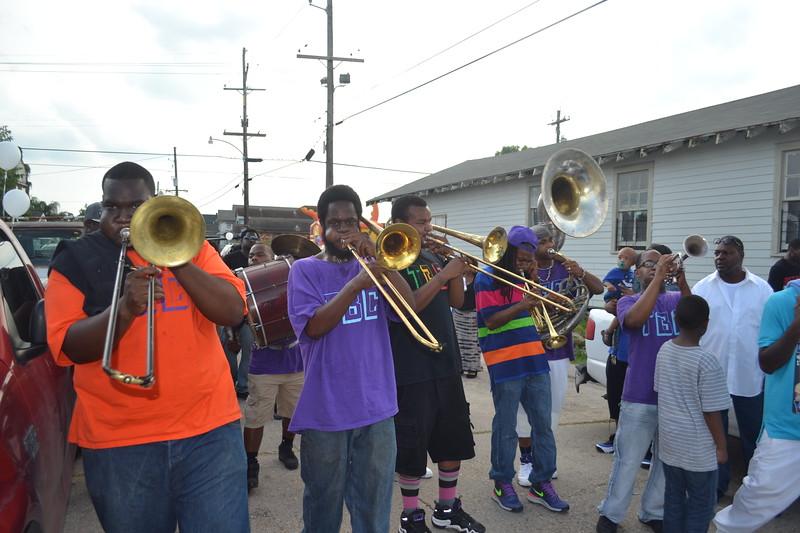 113 TBC Brass Band.jpg