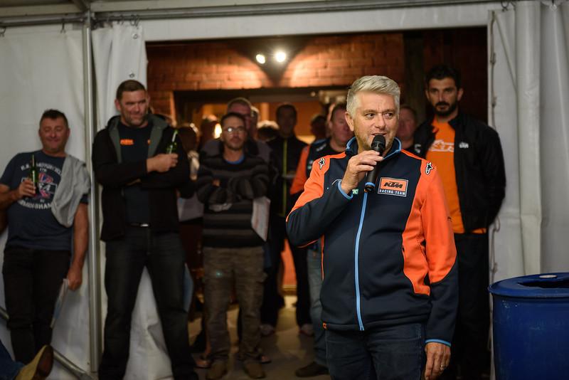 2019 KTM Australia Adventure Rallye (645).jpg