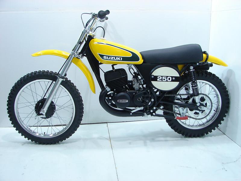 1974TM250 6-09 001.JPG
