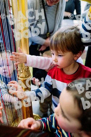 © Bach to Baby 2019_Alejandro Tamagno_Blackheath_2020-02-13 032.jpg