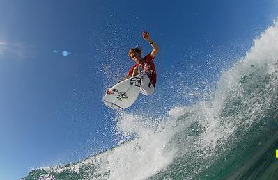 SURFSHOTS