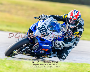 300 Sprint 2017