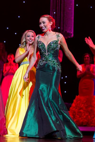 Miss_Iowa_20160611_214444.jpg
