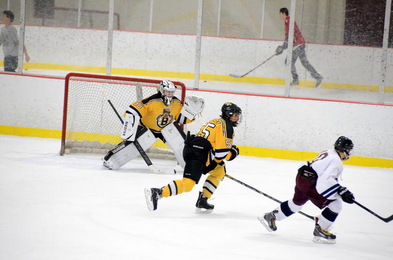141004 Jr. Bruins vs. Boston Bulldogs-243.JPG