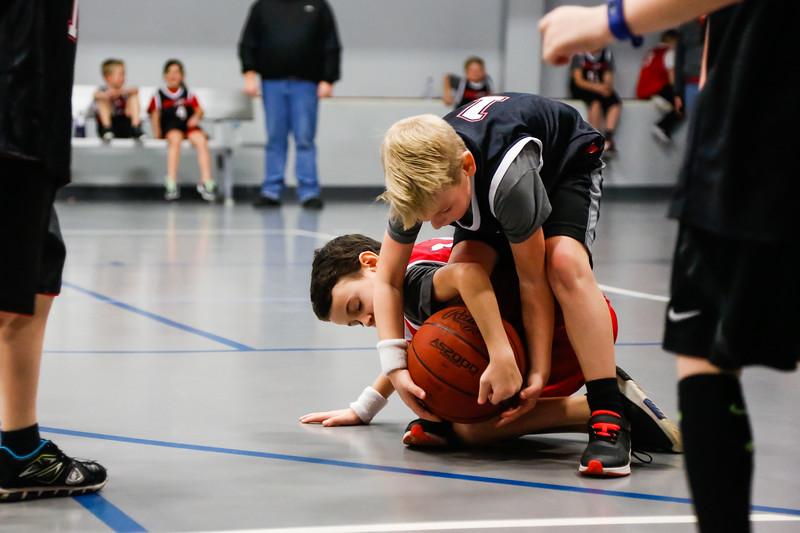 Upward Action Shots K-4th grade (777).jpg