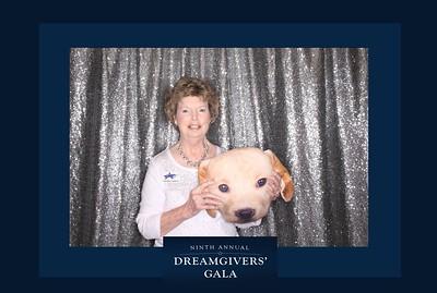 Dreamgiver Gala