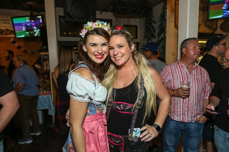 Oktoberfest_2018-18.jpg