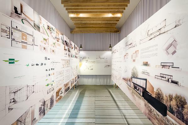 150514_Prague Design Week_VZ Architekti