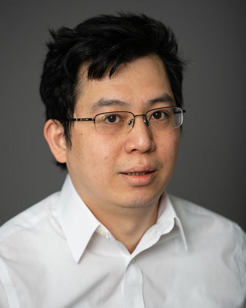 3.16.21 Hai Nguyen