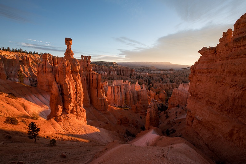 WVWS_Bryce Canyon-3239.jpg