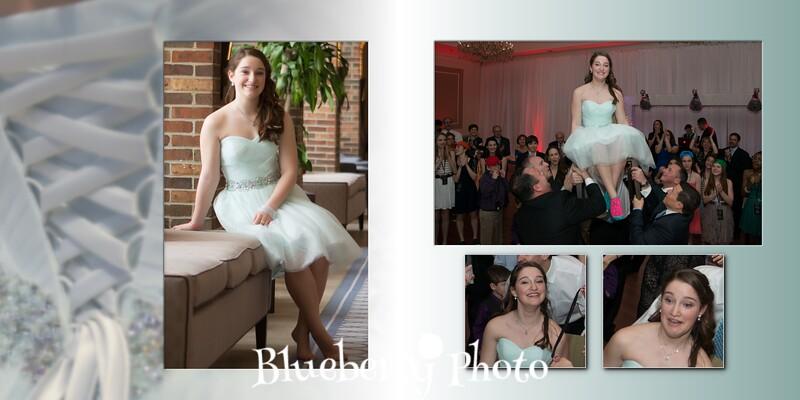 2014-04-26 Haberman - 3 006 (Sides 10-11).jpg