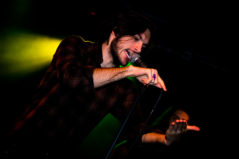 11-18 JPNSGRLS at the Joiners