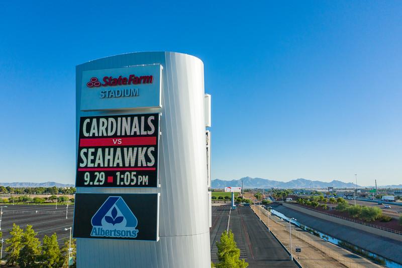 Cardinals Stadium Promo 2019_-1355.jpg